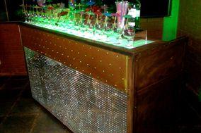 Real Bartender's