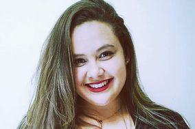 Angely Enz Assessoria