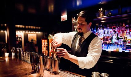 Truli Bartenders