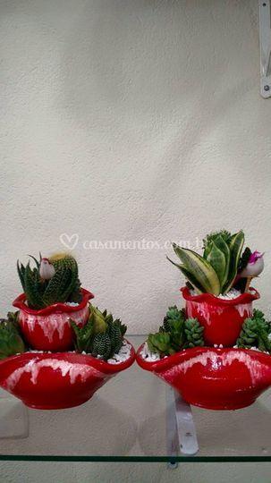 Floricultura Flor-Extra