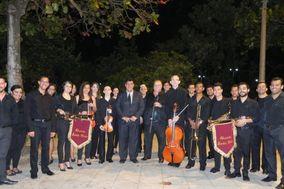 Eduardo Santa Clara Produções Musicais