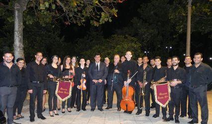 Eduardo Santa Clara Produções Musicais 1