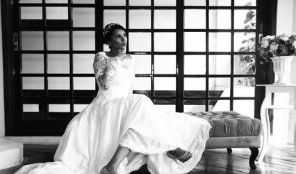 Elaine Rebouças Fotografia e Filmagem