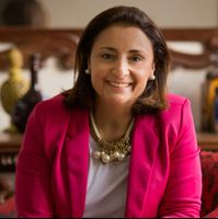 Suzana  Baggio