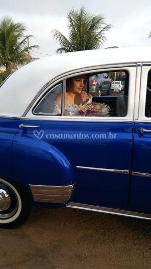 Casamento Mylena e Jose Thiago