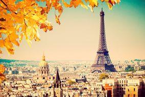 Promove - Turismo, Viagens e Eventos