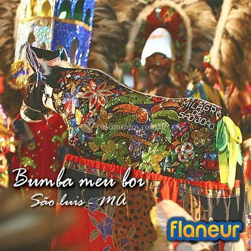 Flaneur Viagens e Turismo