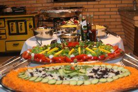 Roque Gastronomia