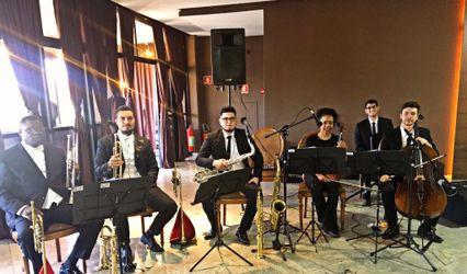 Mariah Orquestra 1