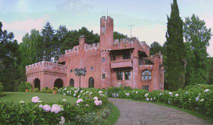 Castelli di Palma 1