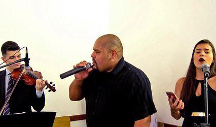 Musical St. John 1
