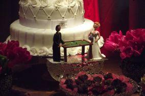 Casar em 3,2,1