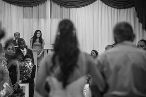 Fotografias Thayane Almeida