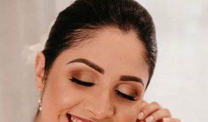Ivia Emanuella Beauty