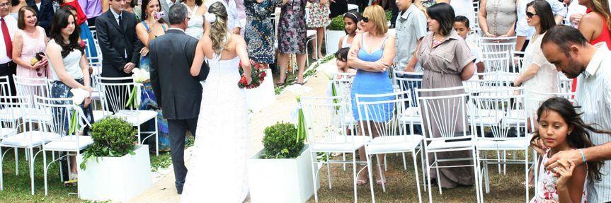 Wedding hellen e vasco