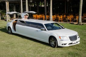 Paris Vegas Limousines