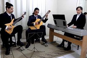 Ars Tutti - Músicos para Casamentos
