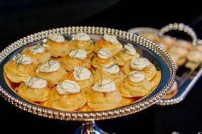 Leonardo Lincke Gastronomia