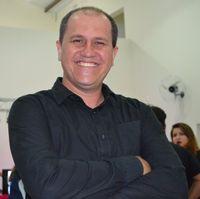 Anderson Graciolli