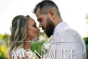 Monalise Monique Cerimonial & Eventos
