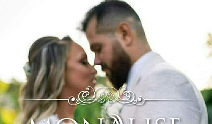 Monalise Monique Cerimonial & Eventos 1