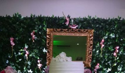 Cullinan Eventos e Cerimonial