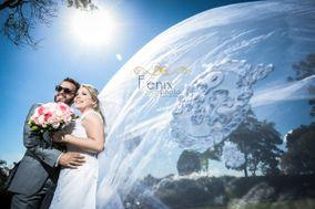 Fenix Arte Photo