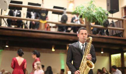 All Fine Orquestra & Coral 1