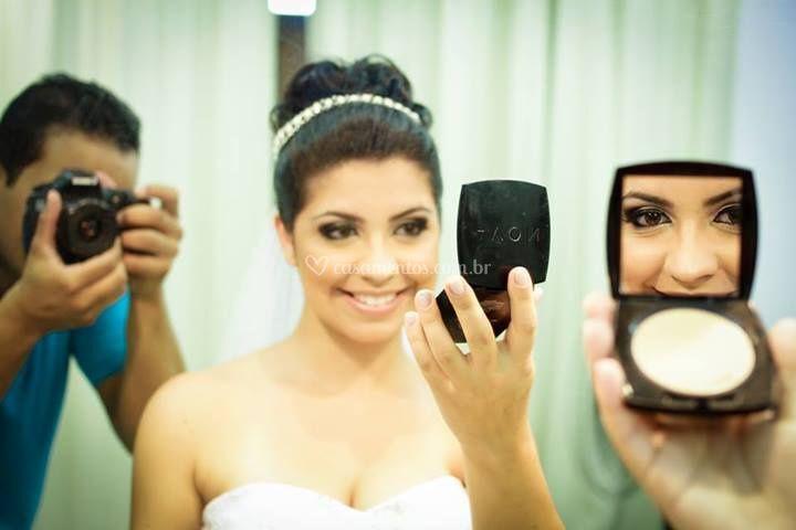 Unique brides jéssica