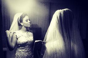Atelier Unique Brides