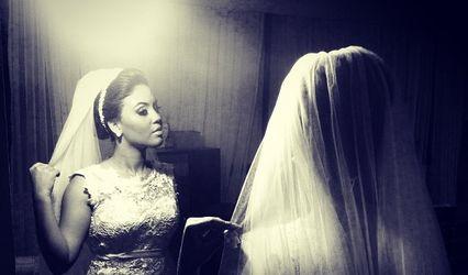 Atelier Unique Brides 1