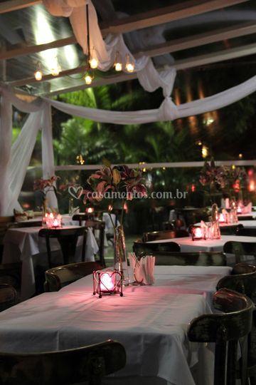 Mensateria Restaurante