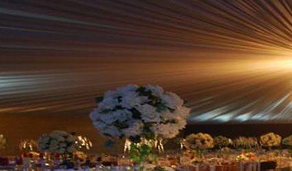 Resplendor Festas e Eventos