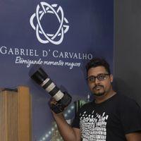 Gabriel  D' carvalho