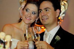 Videobel Antonio e Simone