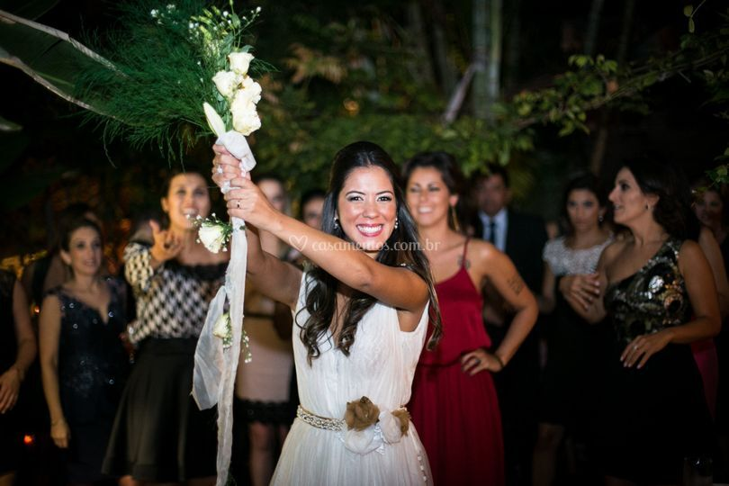 Casamento Marcella