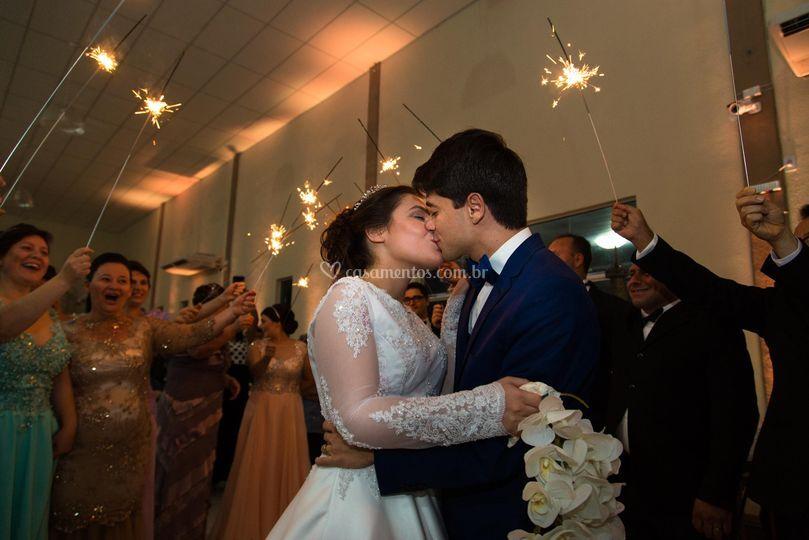 Casamento Porto Alegre