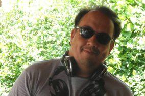 DJ Rogéri Lopes