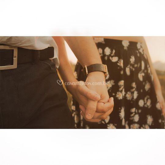 Print Cenas de Love Story
