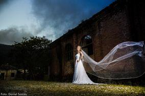 Daniel Soares Fotografia - Agência Fotograffe
