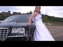 Carros elegantes