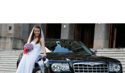 Vicar Renta Car