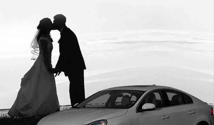 Guamar Rent A Car