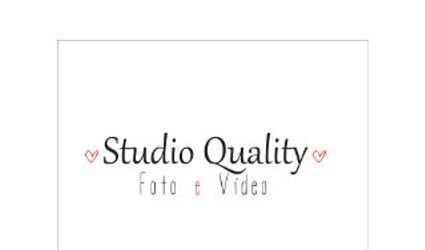 Studio Quality 1