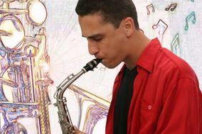 Joás Sax - Música para eventos