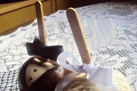 Amor Di Chocolates Finos