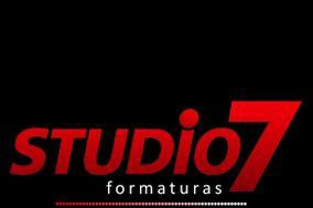 Studio 7 Formaturas