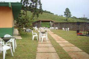 Fazenda Eco Canaã