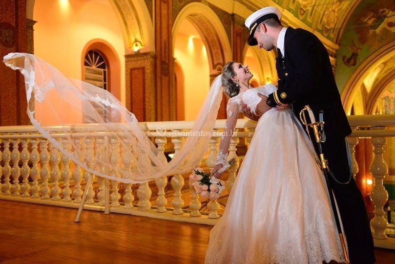 Casamento em Tatuí - SP