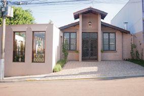Casa Vicenzo